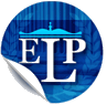 Elite Lawyer                  Project Logo